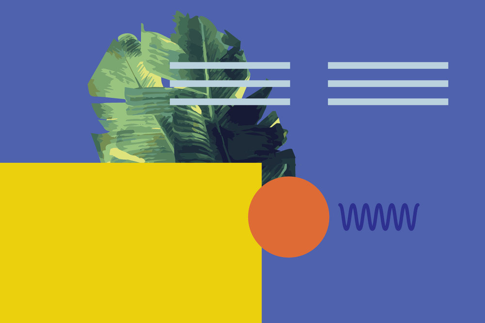 graphics-06.jpg