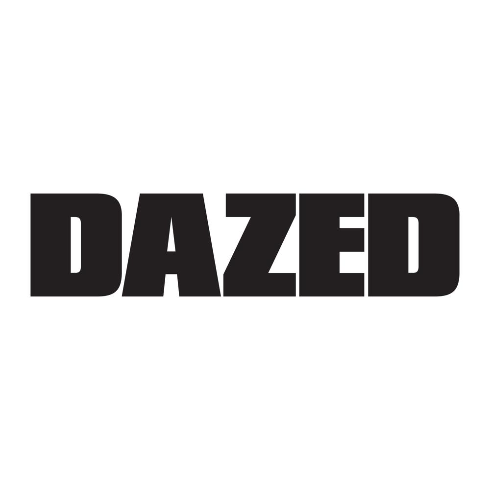 DAZED.png