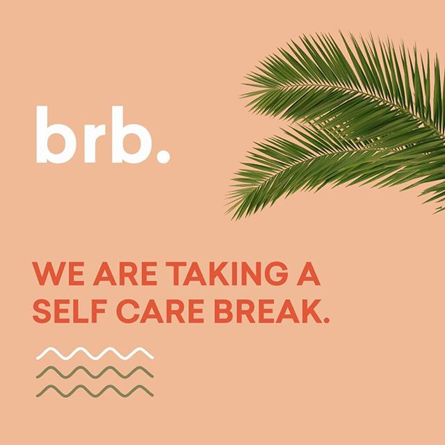 Girl, it's been a hell of year. The team here at BGM is going on our annual self-care break. So kick up your feet, enjoy the vibes from our last picks of the year, read the stories you missed and chill. Take care of yourself. See you in 2018 and Happy Holidays!