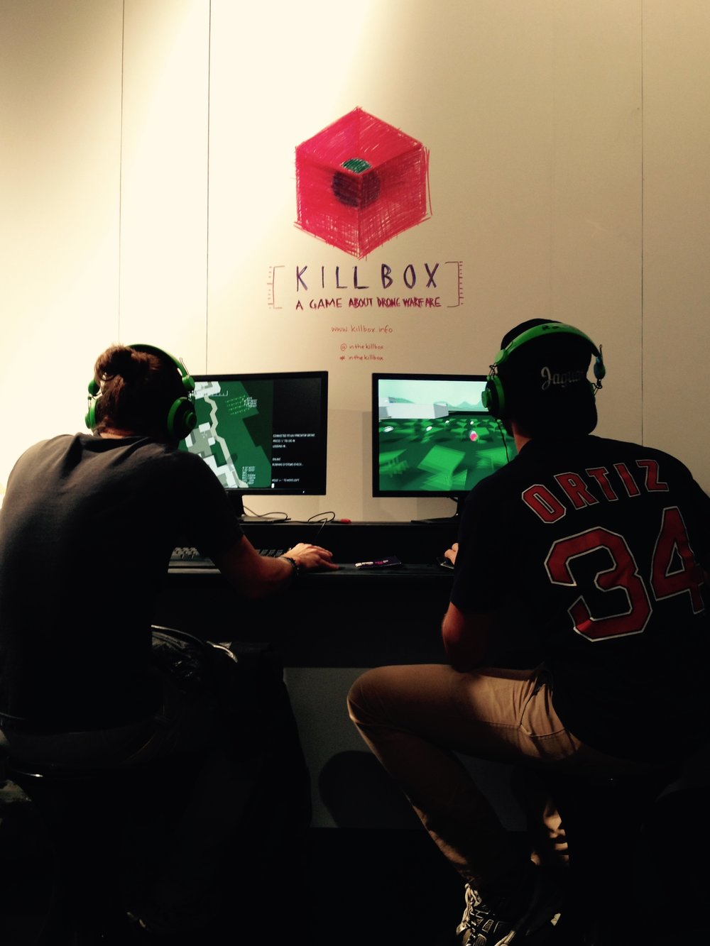 Killbox EGX.jpg