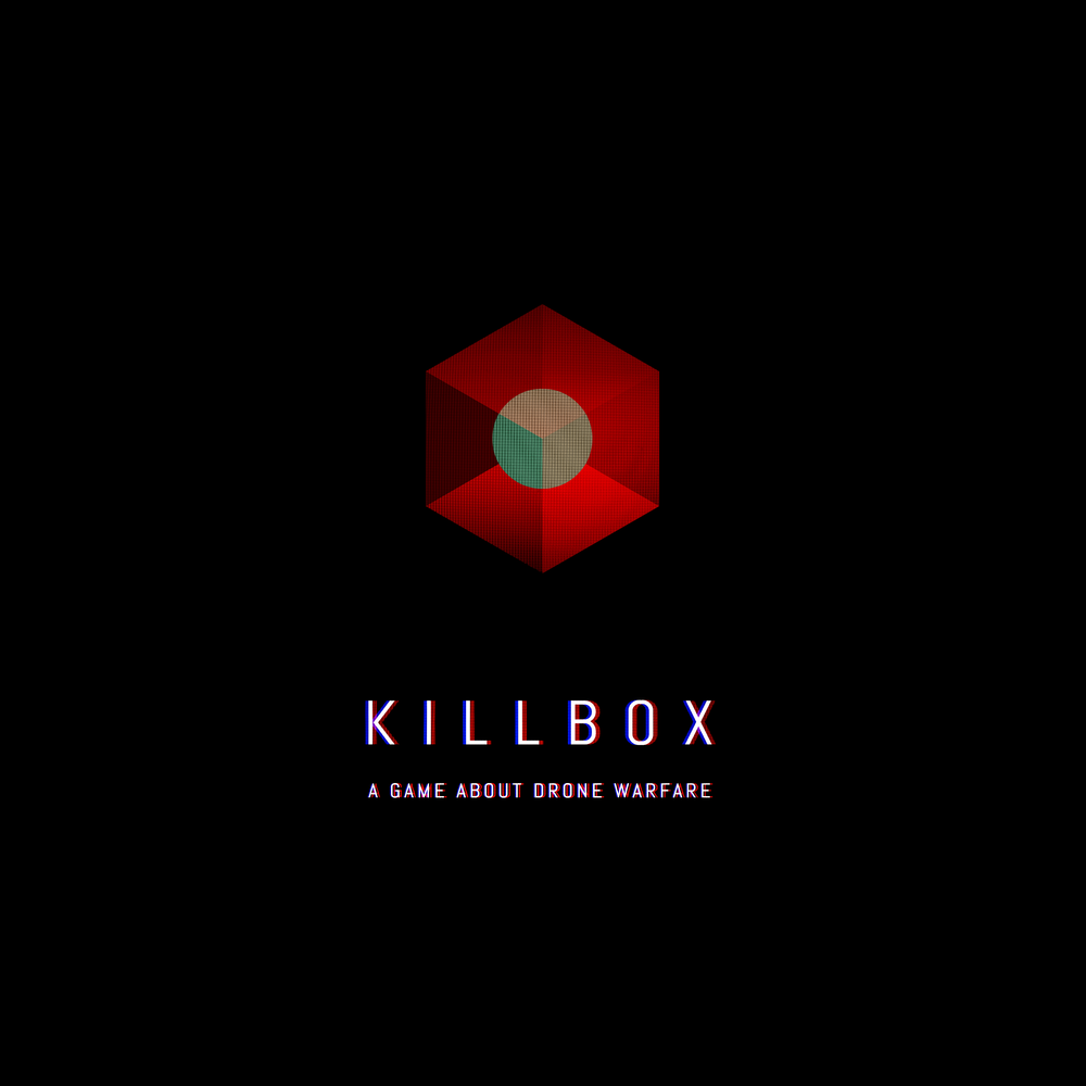 Killbox Poster 2.png