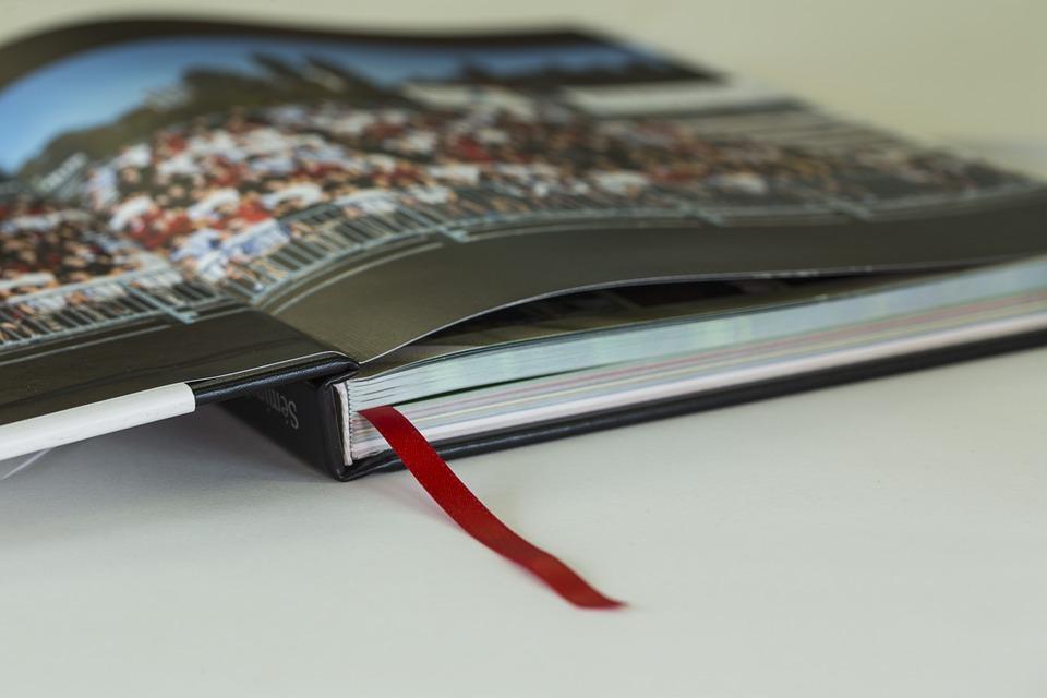 book-544727_960_720.jpg