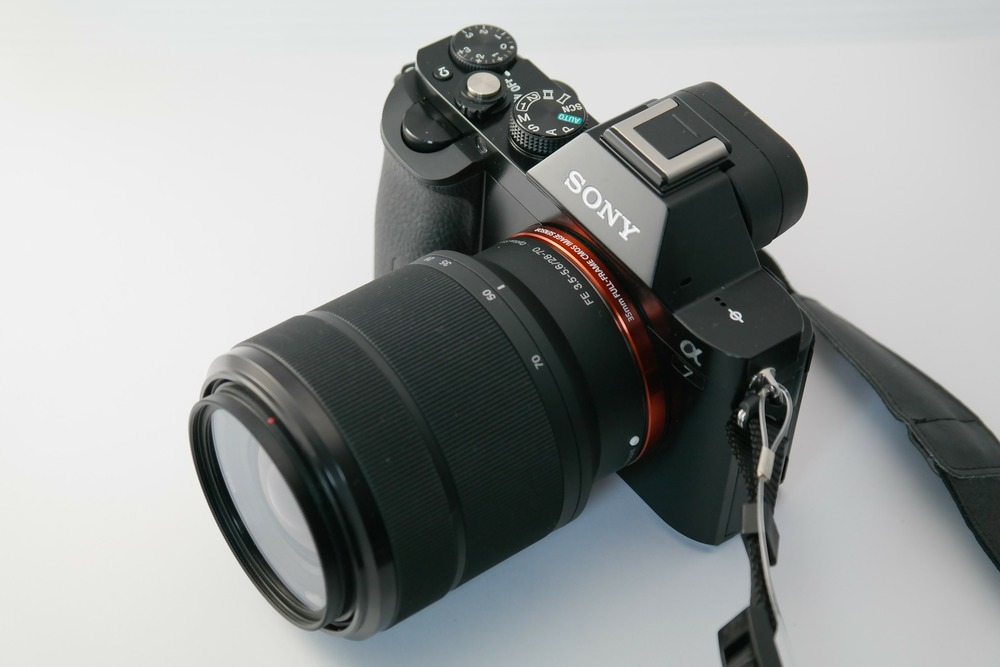 camera-275007_1920.jpg