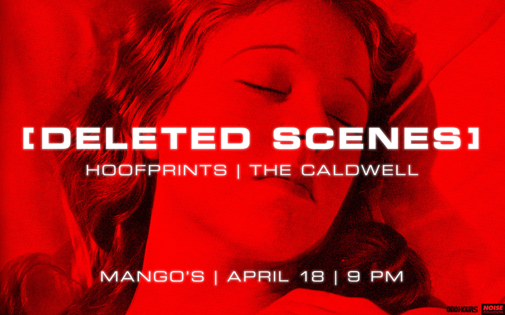2014-04-18 Deleted Scenes v4A.jpg