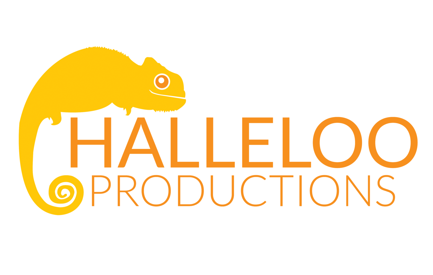 Halleloo Productions