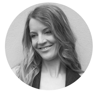 TAMSIN LEJEUNE    CEO Founder of the Ethical Fashion Forum (2006), and SOURCE (2011). Named by LinkedIn as the most engaged woman in UK Fashion & Retail (March 2015).