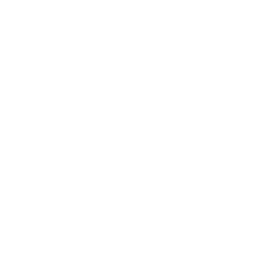 MYSOURCE