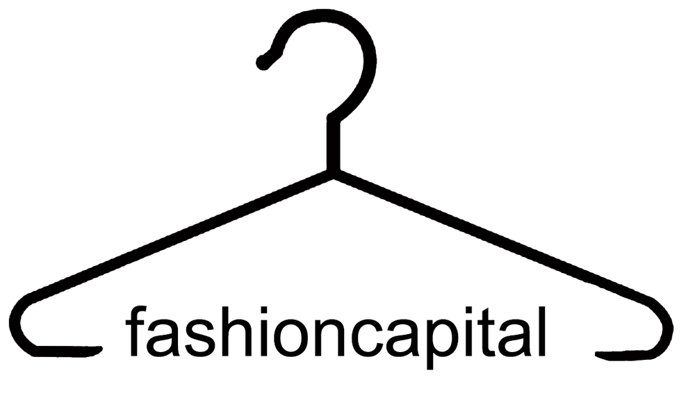 FASHION CAPITAL LOGO.jpg