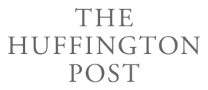 huffington-post-logo-300x130.png