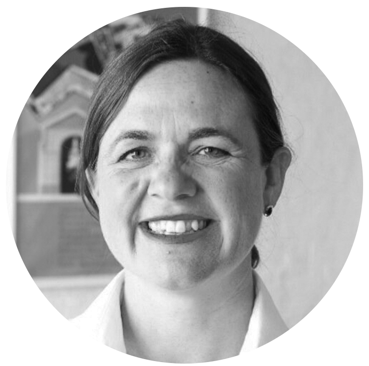 CLARE LISSAMAN  DIRECTOR, PRODUCT & IMPACT Leading expert in sustainable supply chains, with over 15 years' experience across the fashion sector, including working on the ground in factories in Asia. Clients have included:
