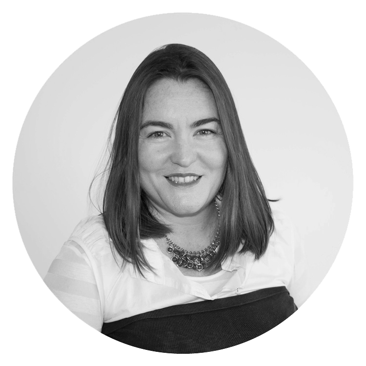 KAREN BRENNAN FINANCE Over 15 years' experience in growing business, including taking leading agency, Futerra, from early stage to global player. Member of the Chartered Institute of Management Accounts.