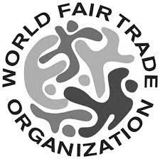 world fairtrade.jpg