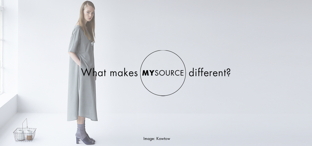 4-Mysourcedifferent.png