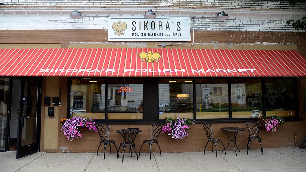 sikora-storefront.jpg