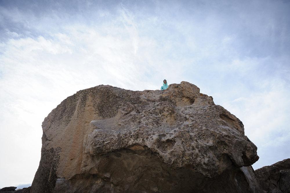 Bishop_climbing_0075.jpg