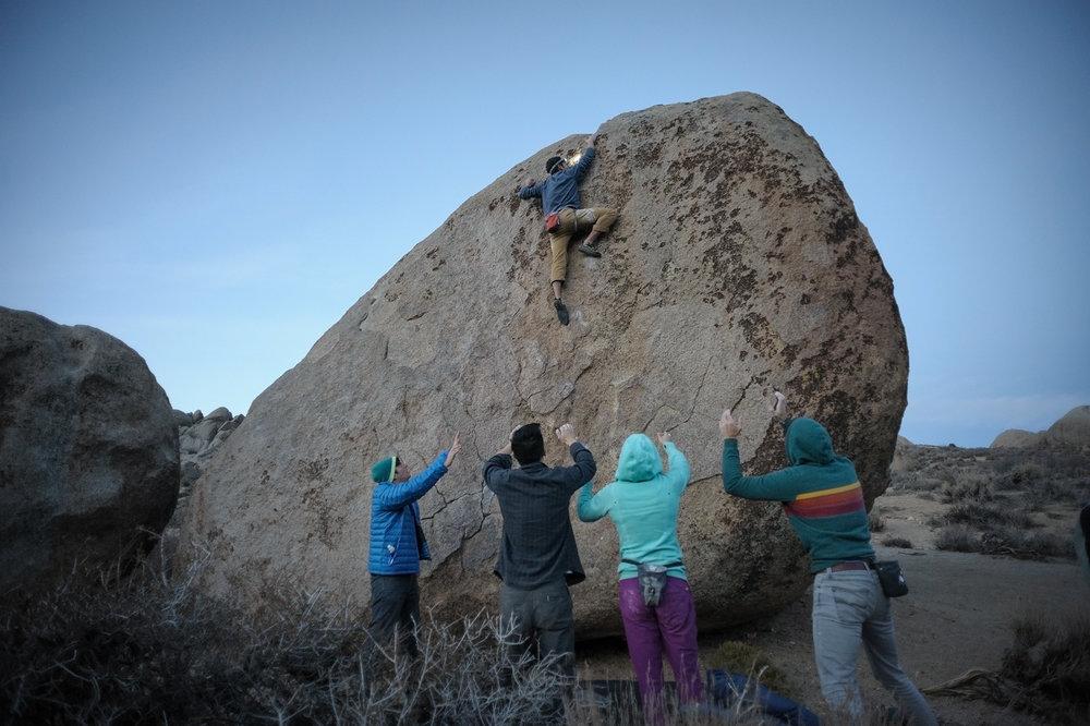 Bishop_climbing_0486.jpg