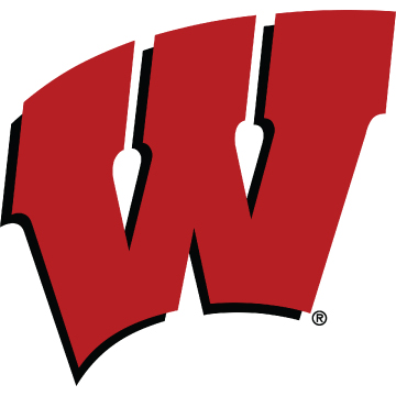 "University of Wisconsin (DI) <a href=""/area-of-your-site"">→</a><strong>Tim Boruff</strong>"