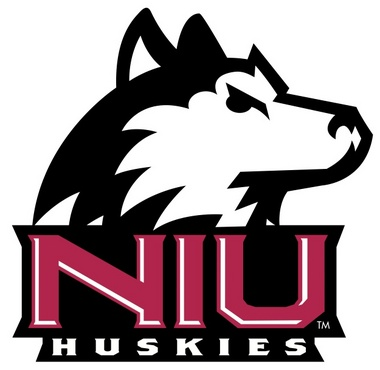 "Northern Illinois University (DI) <a href=""/area-of-your-site"">→</a><strong>Ross Brady</strong>"