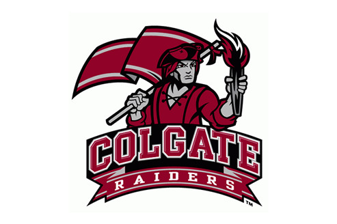 "Colgate University (DI) <a href=""/area-of-your-site"">→</a><strong>Mark Plotkin</strong>"