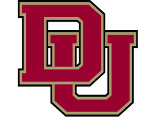 "University of Denver (DI)<a href=""/area-of-your-site"">→</a><strong>Levi Rossi </strong>"