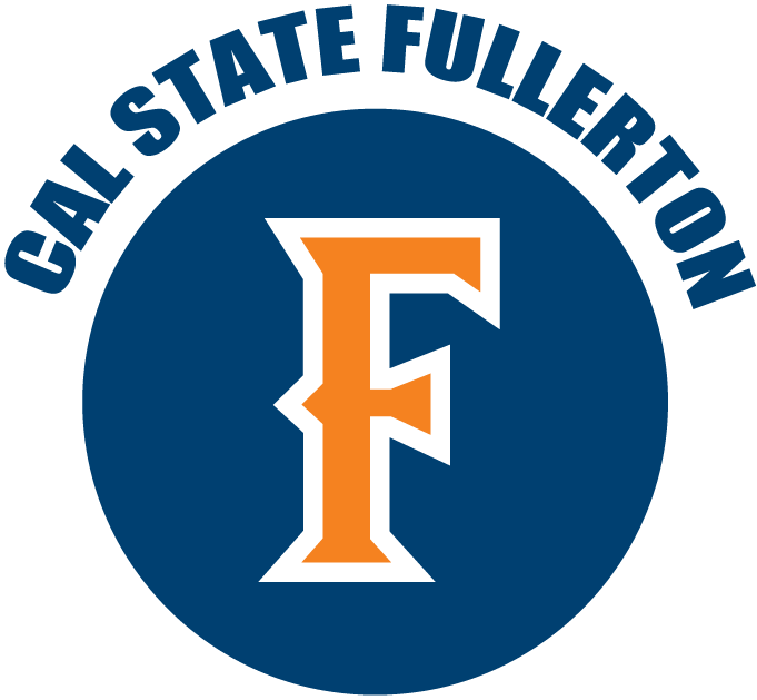 "Cal State Fullerton (DI) <a href=""/area-of-your-site"">→</a><strong>Kyle Schmid</strong>"