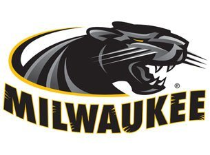 "Wisconsin Milwaukee (DI) <a href=""/area-of-your-site"">→</a><strong>Mark Litton</strong>"