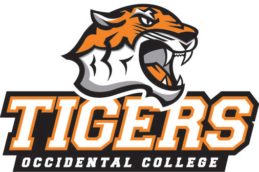 "Occidental College (DIII) <a href=""/area-of-your-site"">→</a><strong>Brian Wright</strong>"