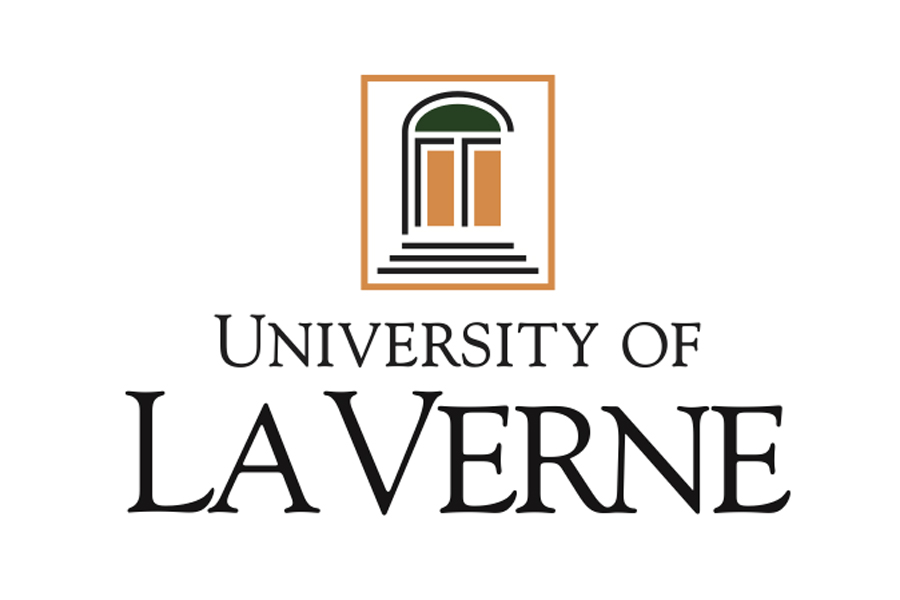 "University of La Verne (DIII) <a href=""/area-of-your-site"">→</a><strong>Trevor Persson</strong>"