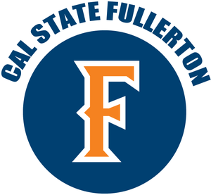 "Cal State Fullerton (DI) <a href=""/area-of-your-site"">→</a><strong>George Kuntz</strong>"