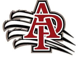 "Azusa Pacific University (DII) <a href=""/area-of-your-site"">→</a><strong>Juan Mares </strong>"