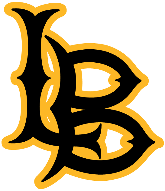 Long Beach State (DI) </a><strong>Jeff Joyner</strong>