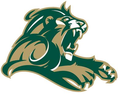 Point Loma Nazarene University (DII) <strong>Garreth Tomlinson</strong>