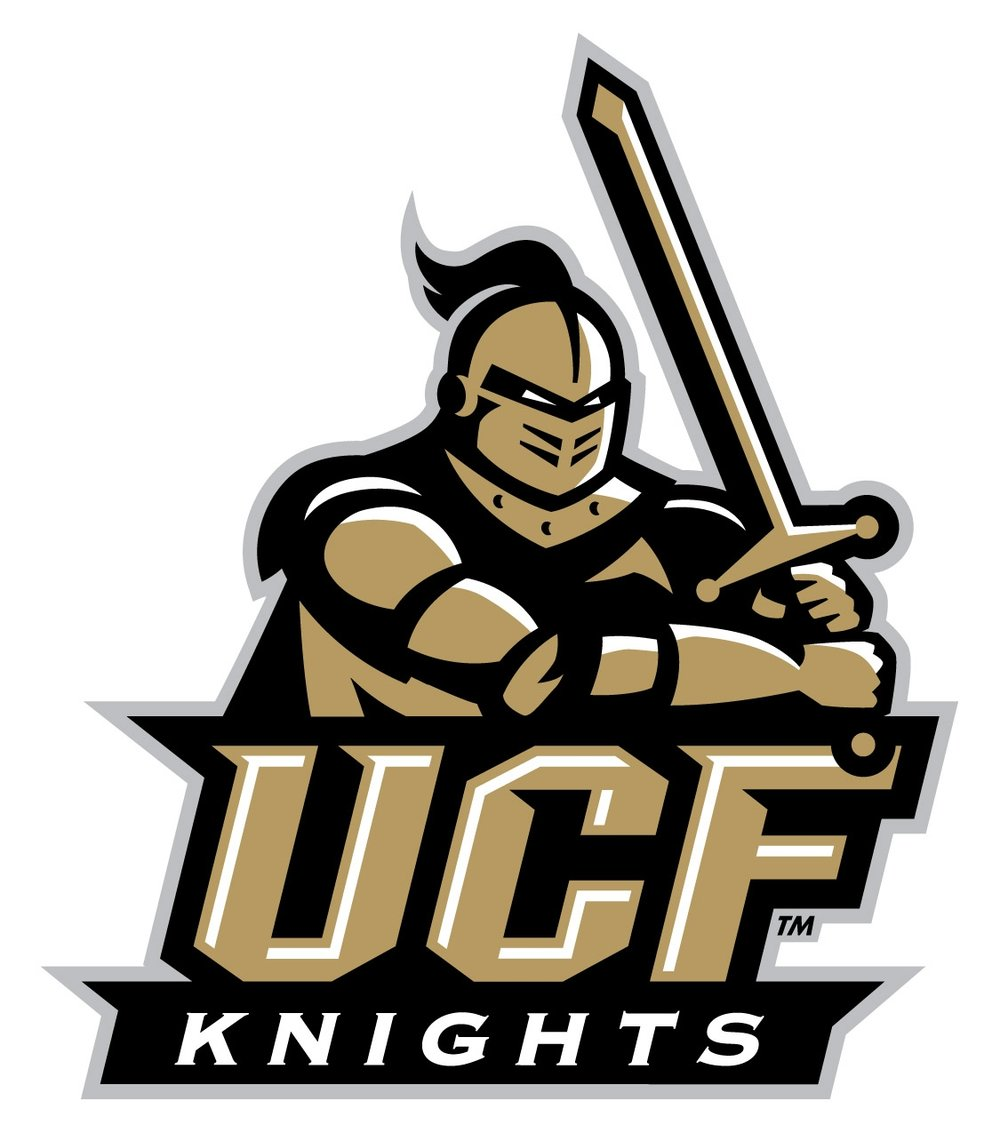 University of Central Florida (DI) </a><strong>Chris Cummings</strong>