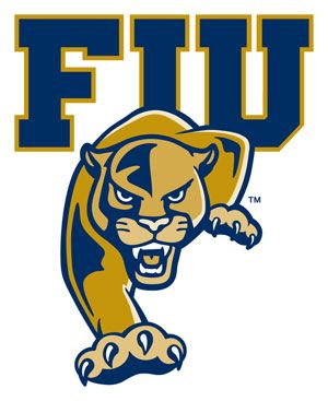 Florida International Univeristy (DI) </a><strong>Eric Clermon</strong>