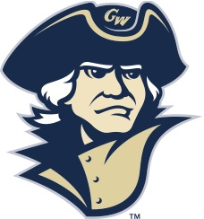 George Washington University (DI)</a><strong>Jeremy Williams</strong>