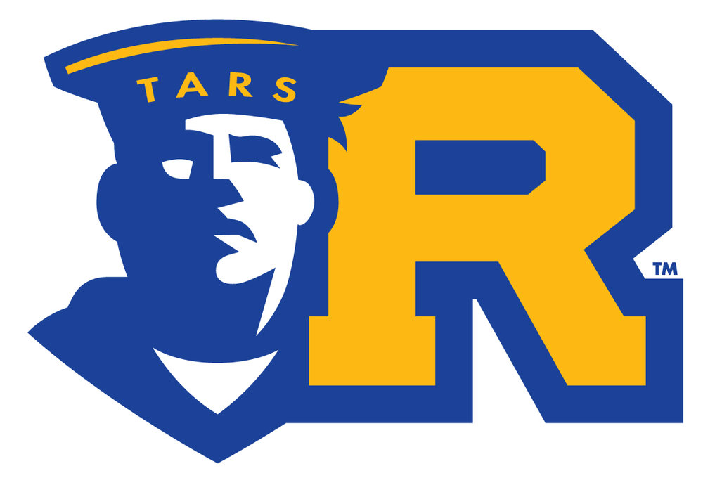 Rollins College (DII)</a><strong>Tim Bohnenkamp</strong>