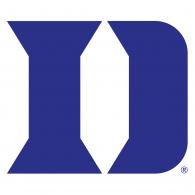 Duke (DI) </a><strong>Erwin van Bennekom</strong>