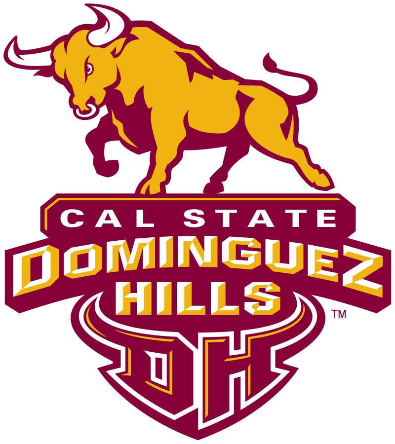 Cal State Dominguez Hills (DII) </a><strong>Joe Flanagan</strong>