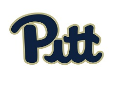 Pittsburgh (DI) </a><strong>Illiana Moschos</strong>