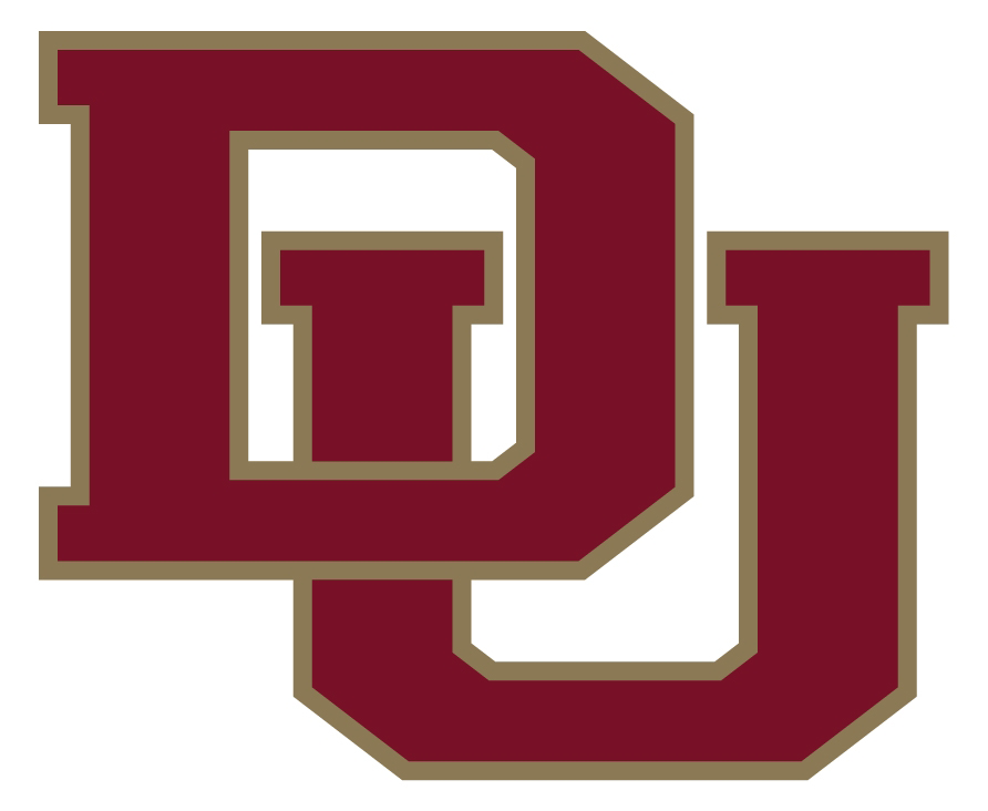 University of Denver (DI) </a><strong>Levi Rossi</strong>