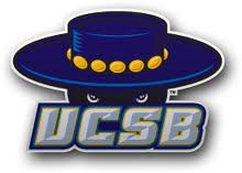 """UC Santa Barbara (DI) <a href=""""/area-of-your-site"""">→</a><strong>Jeremy Clark</strong>"""