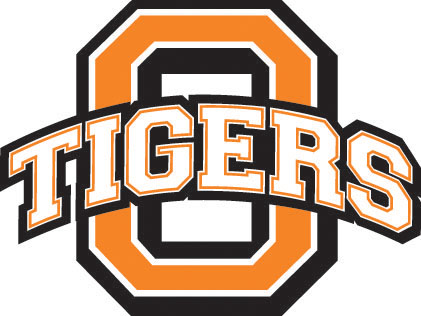 Occidental College (DIII) </a><strong>Rod Lafaurie</strong>