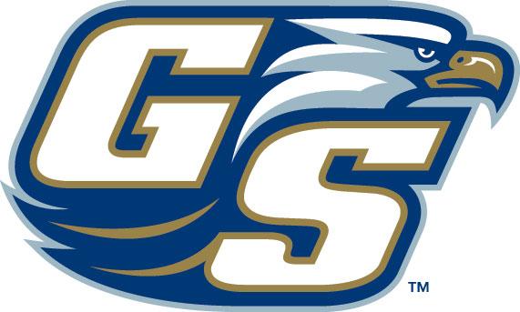 Georgia Southern University (DI) </a><strong>Daniel Alvarado</strong>