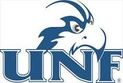 University of North Florida (DI) </a><strong>Josh Schirmer</strong>