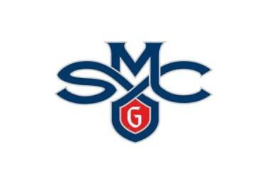 Saint Mary's College of CA(DI) </a><strong>Charlie Campbell</strong>