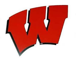University of Wisconsin (DI) </a><strong>Aaron Hohlbein</strong>