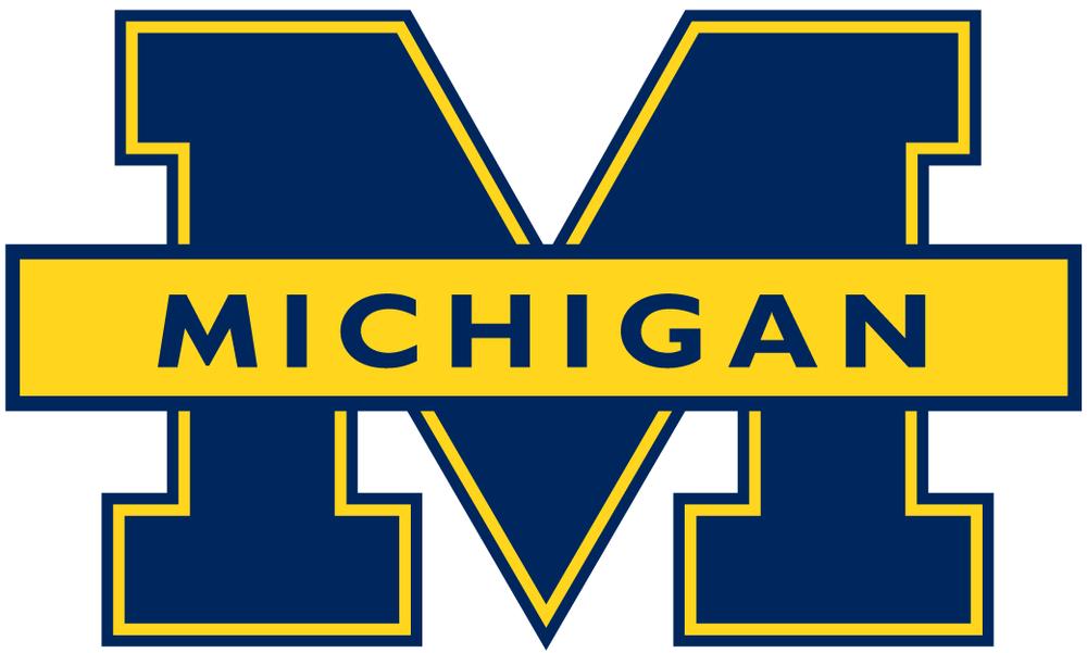 University of Michigan (DI)</a><strong>Jhojan Obando</strong>