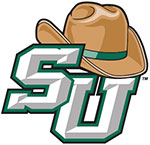 Stetson Univeristy (DI) </a><strong>Eric Reyes</strong>