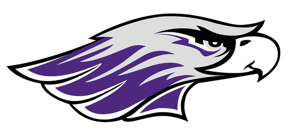 UW-Whitewater (DIII) </a><strong>Scott Suprise</strong>