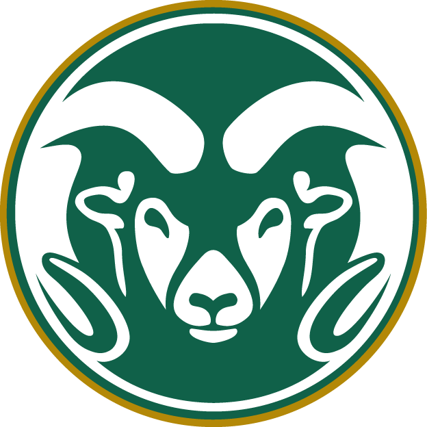 Colorado State University (DI) </a><strong>Seb Furness</strong>